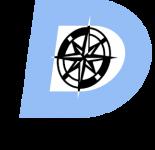 donjon_logo