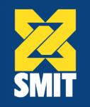 smit_logo
